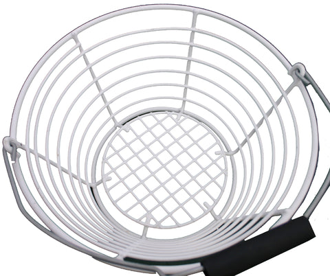 Rotomaid Spares - 200 Basket
