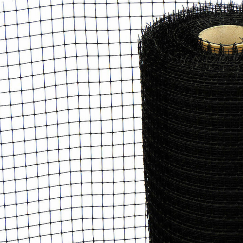 Gameflex Semi-Rigid Fencing is an excellent alternative to wire netting for pheasant release pen construction to keep your game birds in and predators or deer out, or for fruit cages to keep birds out.  Easy to erect and handle, gameflex is ultra violet stabilised black polypropylene netting making it strong and rust proof.