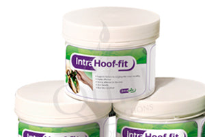 Intra Hoof-fit Gel Quantity Discount