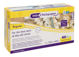 Intra Chick Paper - Regular