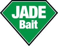 Lodi jade bait or poison is a green grain rat and mouse killer