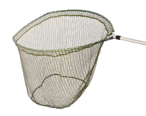 Catching Net with Telescopic Handle