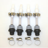Hoof Fit Spray System Spares