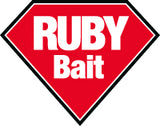 lodi ruby grain bait