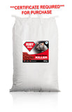 lodi ruby grain rat poison 20kg sack available to buy online