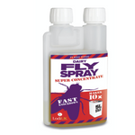 Fly Spray Concentrate