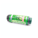 Do you know that squeezing makes gel application precise, ease and clean?  The green Intra Hoof-Fit Squeeze is a new developed application to apply our green gel easily and clean on every hoof. The ensured results and perfect adhesive properties, makes it the product of choice for the hoof trimmers and professionals in the modern dairy industry. The Squeez can be used with a precision tip or a valve dispensing cap.