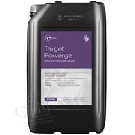 Target PowerGel 25ltr, Chemicals, Quill Productions
