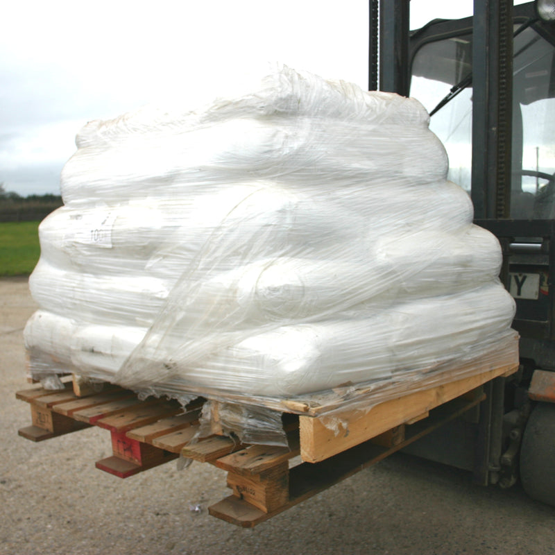 pallet of ultra dri, cheap ultra dri, bulk buy disinfectant powder, bulk buy ultra dri