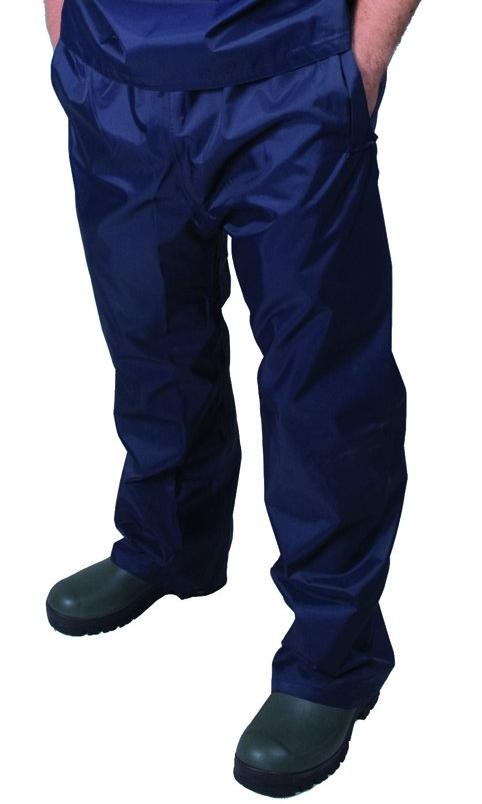 parlour trousers, dairy trousers, waterproof vet trousers