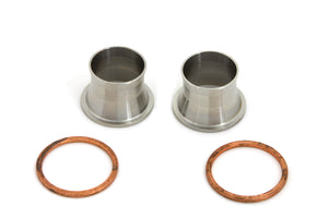 Exhaust Taper Valve Kit