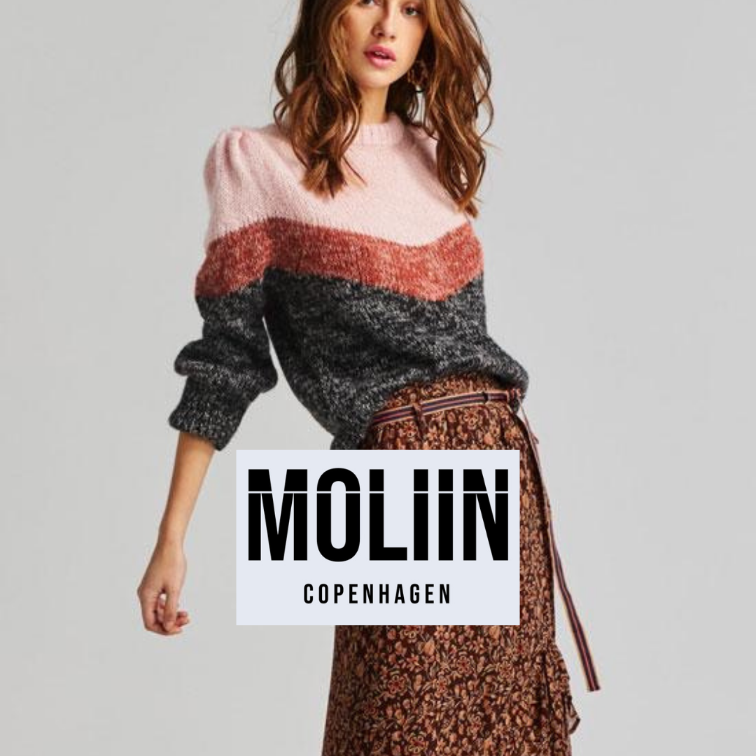 Moliin Collection at Stocks