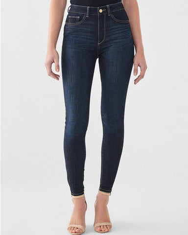 Farrow Skinny Jeans Willoughby