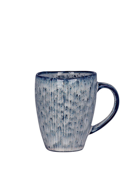 MUG 'NORDIC SEA' W/ HANDLE - shopatstocks
