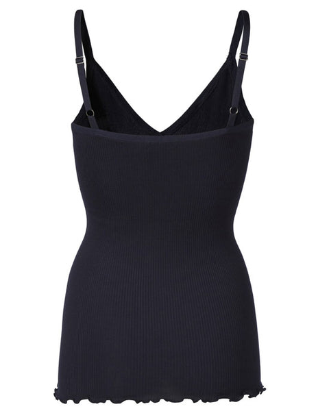 Belle Cami Top - shopatstocks