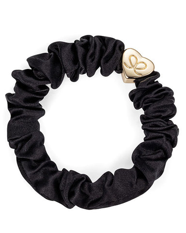 Bangle Band - Scrunchie