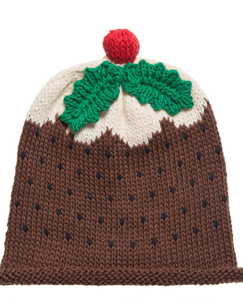 Merry Berries baby hats - shopatstocks