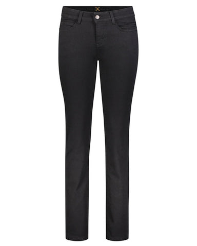 Dream Straight Leg Jeans - Black