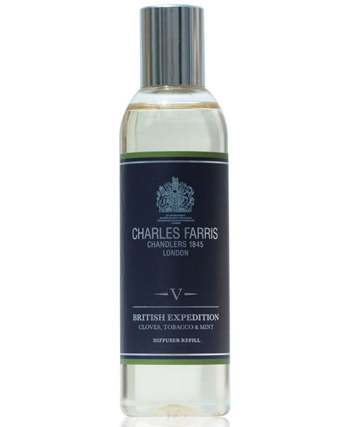 Charles Farris Diffuser Refill - shopatstocks