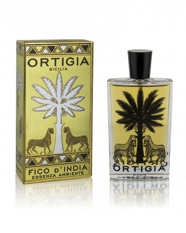 Ortigia Room Essence