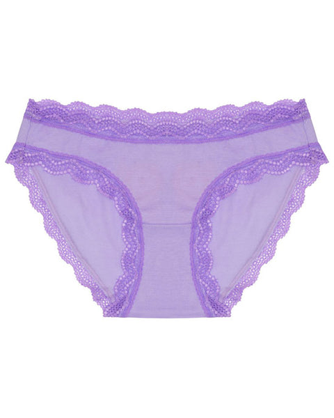 Cheekfrills Knicker Pack of 3 'Neon'