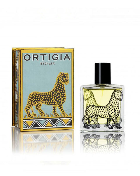 Ortigia Eau de Parfum 30ml - shopatstocks