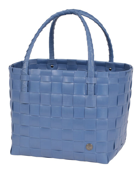 Paris Shopper Royal Blue - shopatstocks