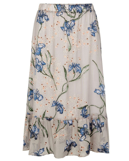 Amaryllis Skirt - shopatstocks