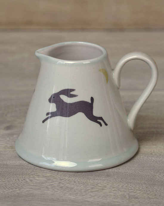 Hares Mini Pitcher