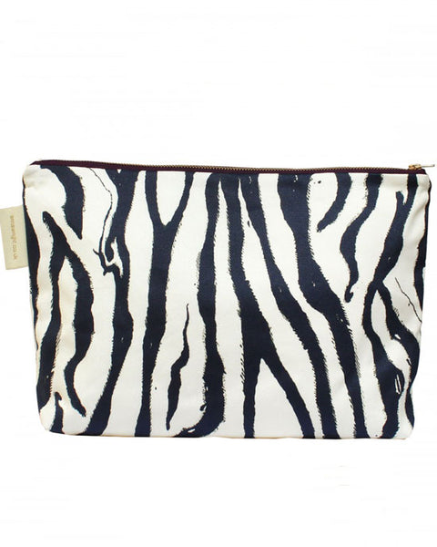 Hot to Trot Wash Bag - shopatstocks