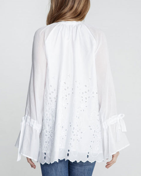 Karin Blouse - shopatstocks