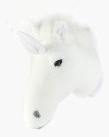 Children's Animal Head Unicorn