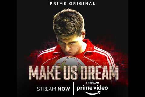 https://www.amazon.com/Make-Us-Dream-Steven-Gerrard/dp/B07KGL3LMG