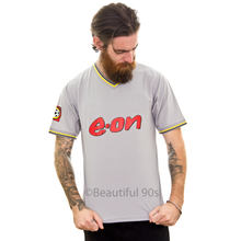 Load image into Gallery viewer, 2000 Dortmund away replica retro football shirt