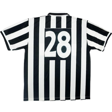 Load image into Gallery viewer, 1994 Juventus shirt