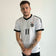 2002 Germany World Cup retro replica football shirt