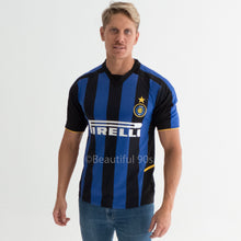 Load image into Gallery viewer, 2002-2003 Inter Milan shirt