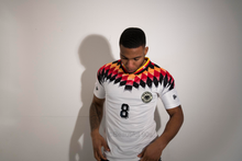 Load image into Gallery viewer, 1994 Germany Home replica retro football shirt