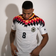 1994 Germany Home replica retro football shirt