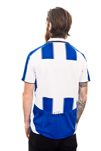 Load image into Gallery viewer, 2003-2004 Porto home replica retro football shirt
