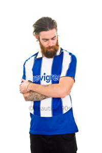 2003-2004 Porto home replica retro football shirt