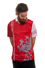 Load image into Gallery viewer, 1998-1999 Perugia replica retro football shirt