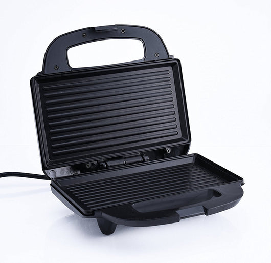 Telectronics 4-Slice Grill Sandwich Maker Toaster