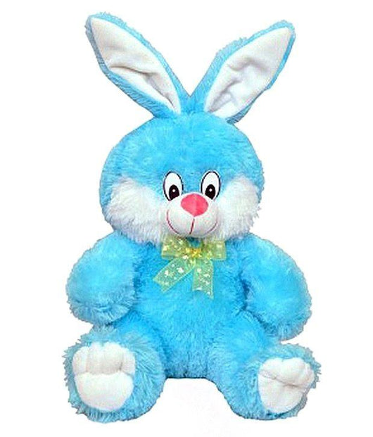 Dintanno Blue Bunny Soft Toy