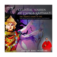 Celestial Sounds of Durga Saptashati