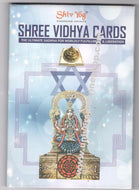 Shree Vidhya Cards Set