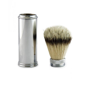 Rockwell Razor 2C Travel Kit