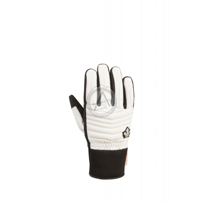Descente Ladies' Gloves D7-0259W