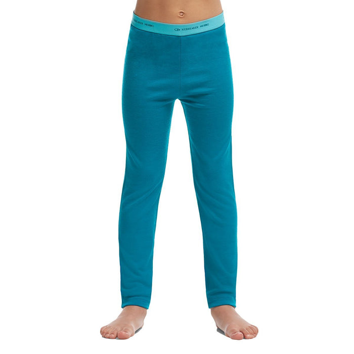 Icebreaker Kids Oasis Leggings