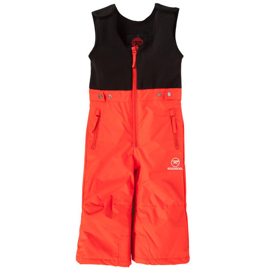 Rossignol KID MINI PANT